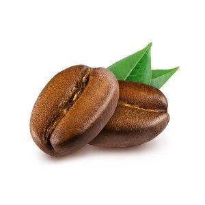 Vectorized Caffeine