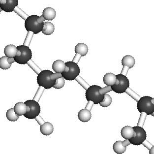 Derma Polyphenol Complex