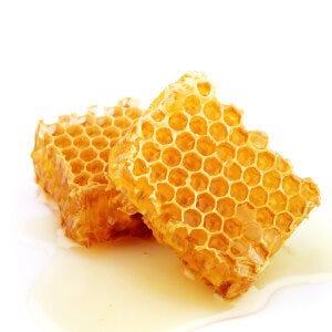 Bee Wax - Cera Alba