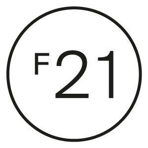 FERMENT 21™